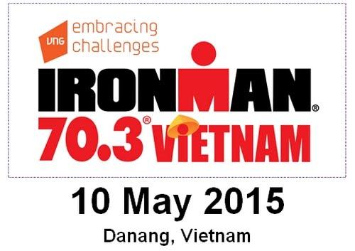 iron-man-703-2643286