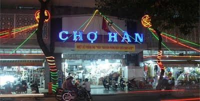 cho-han-da-nang-2872854