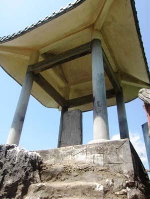 vong-giang-dai-5688875